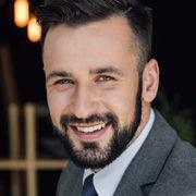 Mirko Farina photo
